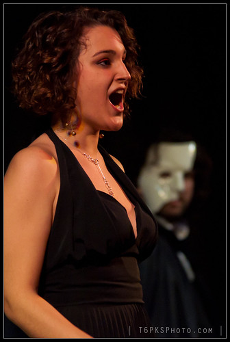 Ad Libitum - Concert de Sant Jordi 2010
