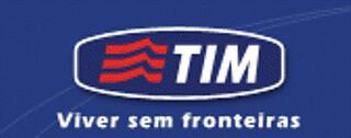 www tim com br