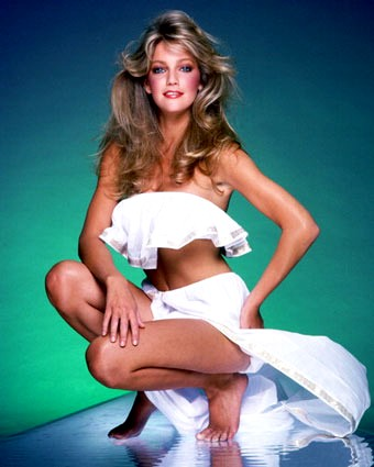 heather-locklear3
