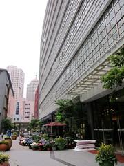 尚街loft