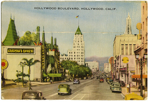 Hollywood_bk_tatteredandlost