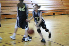 6th Grade Bball Dec 08 034 (Mikew828) Tags: 12608