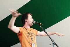 (Calgary Folk Festival) Tags: music canada calgary photo alberta 2009 calgaryfolkmusicfestival cfmf