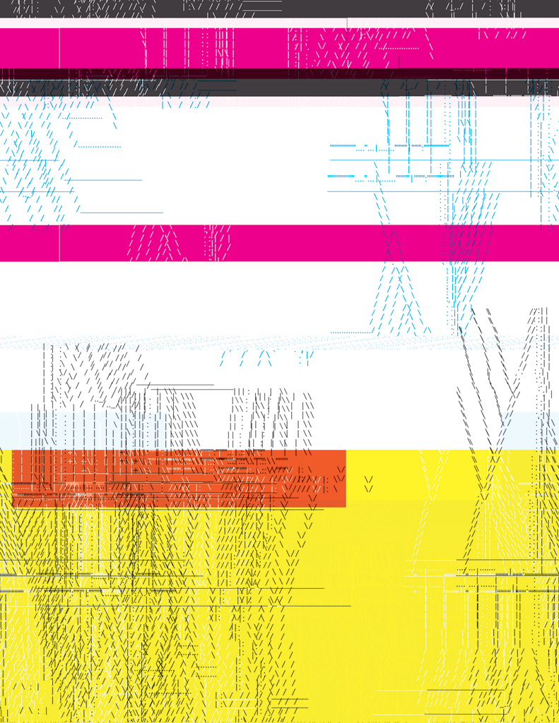 gridworks2000-blogdrawings-collage058glitch1