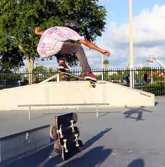 ollie (sk8miami) Tags: skateboarding kick air ollie 180 skatepark flip skitch skateboard manual 50 boneless tweaked 5050 alx sk8 heal  kickflip back180 heelflip noseslide nosegrab regal4 tailstall backlip rocktofakie taildrop indygrab pentaxdafisheye1017mm skatemiami miamiskatepark sk8miami 360shuv floridaskateboarding kendallfreepark deckgrab westwindlakes feepark kendallskatepark miamiskateboarding westwindlakesskatepark westwindlakespark skateboarddowntownmiami beamplant