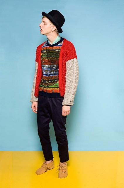 Thomas Penfound0053_Agi & Sam(Fashionisto)