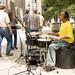 ajkane_090821_chicago-street-musicians_229
