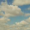 Textura 64 # Cielo # BG 06 (osolev) Tags: texture textura photoshop capa overlay ps cc layer t4l freeuse creativescommons osolev texturesonly texturesforall t4lagree grungeworks