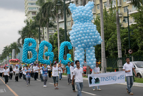 BGC Passion Parade-15.jpg