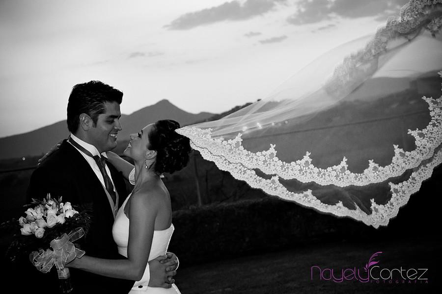 fotografo de boda en morelos