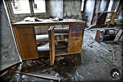 _MG_0079 (Marco Brambilla) Tags: urban italy italia industrial decay exploring urbana industria rovine urbex industriale archeologia abbandoned abbandono abbandonato decadimento esplorazione linificio opificio