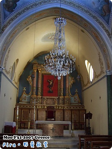 粉黃教堂-8