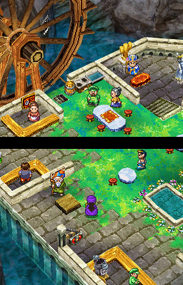 dragon_quest_hohb__18_ by gonintendo_flickr.