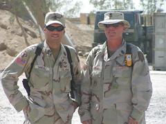 PICT5267 (G1 Photo) Tags: army war military iraq warriors bro combat oif mustangs ramadi tq guardians operationiraqifreedom bigredone onephoto anbarprovince habbaniyah 1stid 101stfsb guardiancity 1stbde1stid 101stforwardsupportbattalion altaqqadum altaqaddum alhabbaniyah usarmy usmilitary arramadi2ndid 2ndbde2ndid g1photo devilbrigade 1photooc6