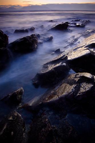 Inch Rocks