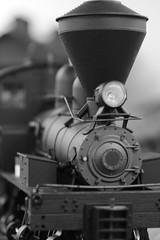 _KVG8806 - Steam Engine