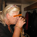20081103_02 Glugglugglugglugglugg | Voyage from Gothenburg, Sweden to Kiel, Germany