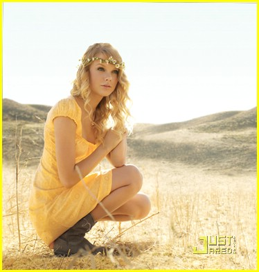 taylor-swift-lei-campaign-02