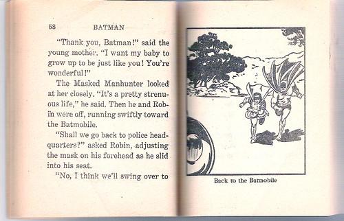 batmanblb_028