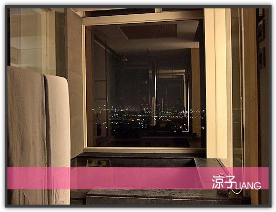 清新溫泉度假飯店04