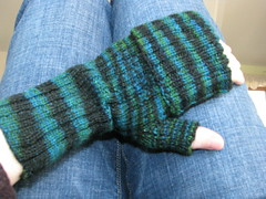 iphone mitts