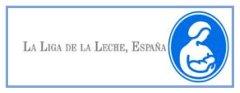La Liga de la Leche España. Información sobre lactancia materna
