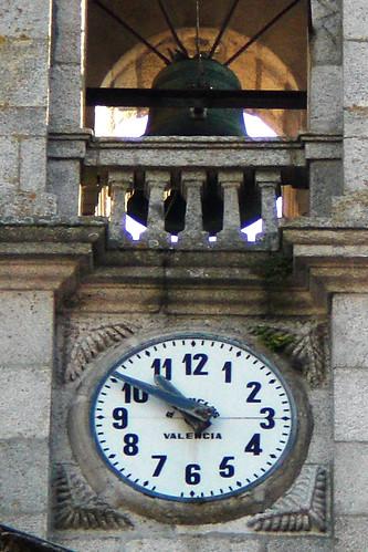 relojes 036