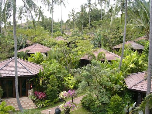 Koh Samui Atlantis Resort & Spa アトランティスリゾート Villa0003