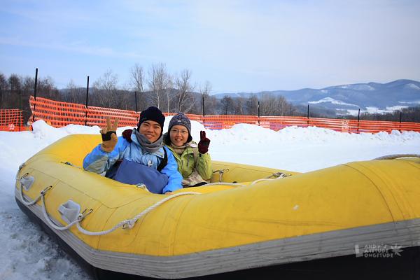 2009北海道-D5-2-旭山雪之村_28.jpg