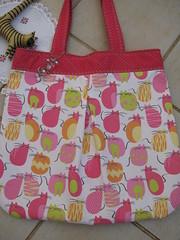Muitos gatinhos ... - Vendida (D'Ana Crafts - Tecidos e Crafts) Tags: handmade crafts manualidades tecido pacthwork