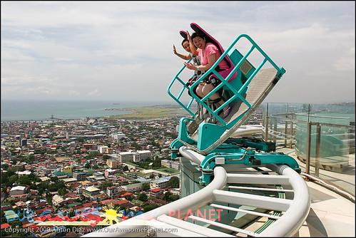 Edge Coaster-32