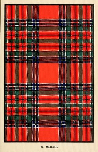 020- Detallet tartan Macbeans
