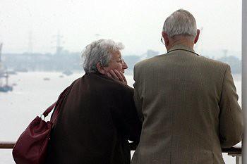 Romance on the High Seas IMG 8990