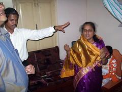 Tamilnadu 010