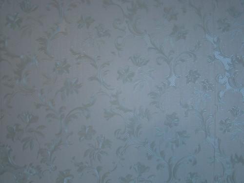 wallpaper textures. Free wallpaper texture