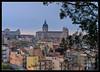 Veduta di Militello (Andrea Rapisarda) Tags: geotagged sicily hdr sicilia theunforgettablepictures olympuse510 rapis60 andrearapisarda siciliainhdr geo:lat=37271799 geo:lon=1479043 militelloinvaldicatania