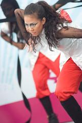 Danceworkz 2009 011 (daarryyyll) Tags: dance nikon fujifilm 80200mmf28 s5pro danceworkz