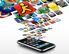 Apple (United Kingdom) - iTunes - 1 Billion App Countdown