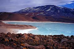 WEB-Bolivia-laguna-Verde-2