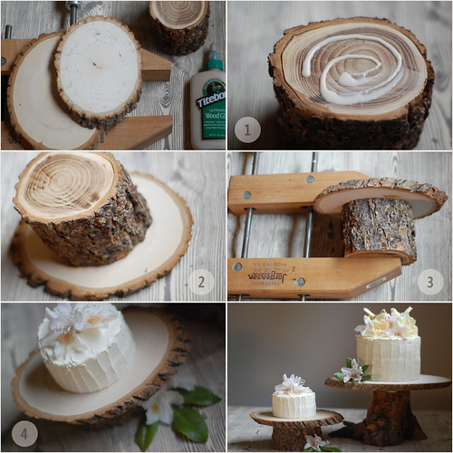 Tree_pedestals_instructions