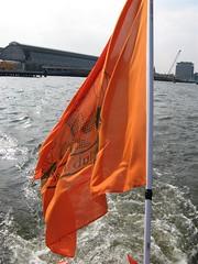 ~IMG_2549 (mathijs213) Tags: 2009 grachten koninginnedag amsterdamse