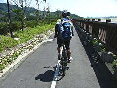 DSCF8758 (saru*) Tags: bike ace dura mr4