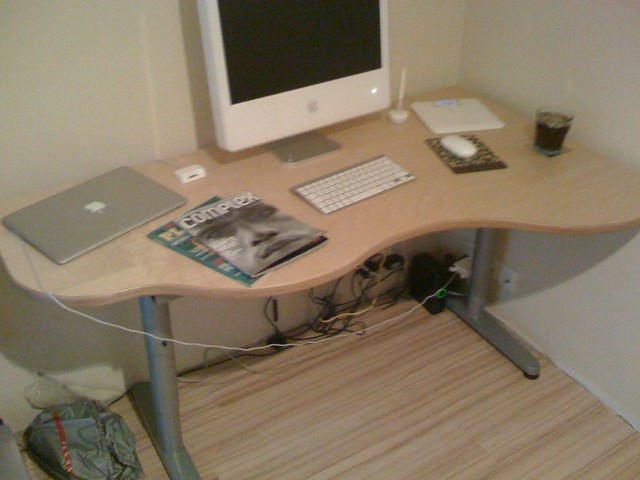 wood west apple digital flow louis mba dock keyboard imac desk furniture air bamboo made cover mousepad western playboy wireless murakami custom prada tablet wacom complex vuitton iphone mybook kanye macbook monogramouflage