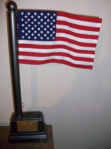 United+states+of+america+waving+flag