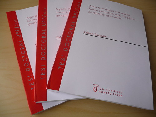 tesi doctoral upf / 2009