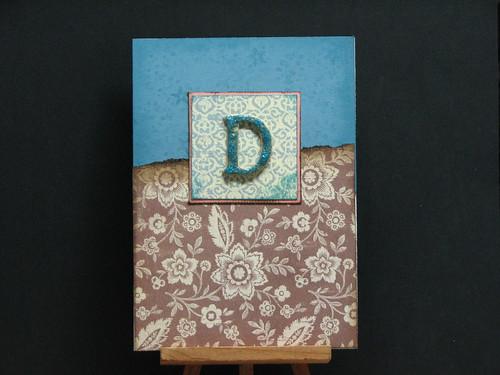 Monogram Cards008