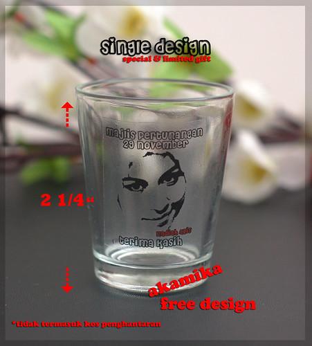 Cetak gambar/design atas mug, pinggan atau gift 3519316010_42392ea7db