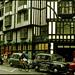Cushman revisited - East on Gt. Marlborough Street