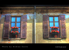 windows (Andrea Costa Creative) Tags: desktop wallpaper art illustration photoshop canon painting creativity photography design interesting paint post graphic postcard creative powershot explore concept retouch ideas retouching sx1 comunication photorealistic postprocessing bestphoto metadesign andreacosta sx1is sx1best atomicaward actheart retouchingphoto