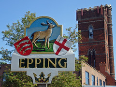 Picture of Locale Epping